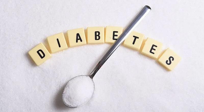 Διαβήτης και στοματική υγεία. Οι επιπλοκές του σακχαρώδους διαβήτη στο στόμα (μέρος Β)