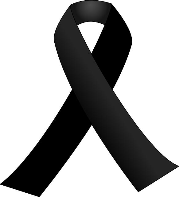 Δελτίο Τύπου της Ένωσης Γονέων και Κηδεμόνων Μοσχάτου-Ταύρου για την απώλεια δυο μελών της Σχολικής Κοινότητας