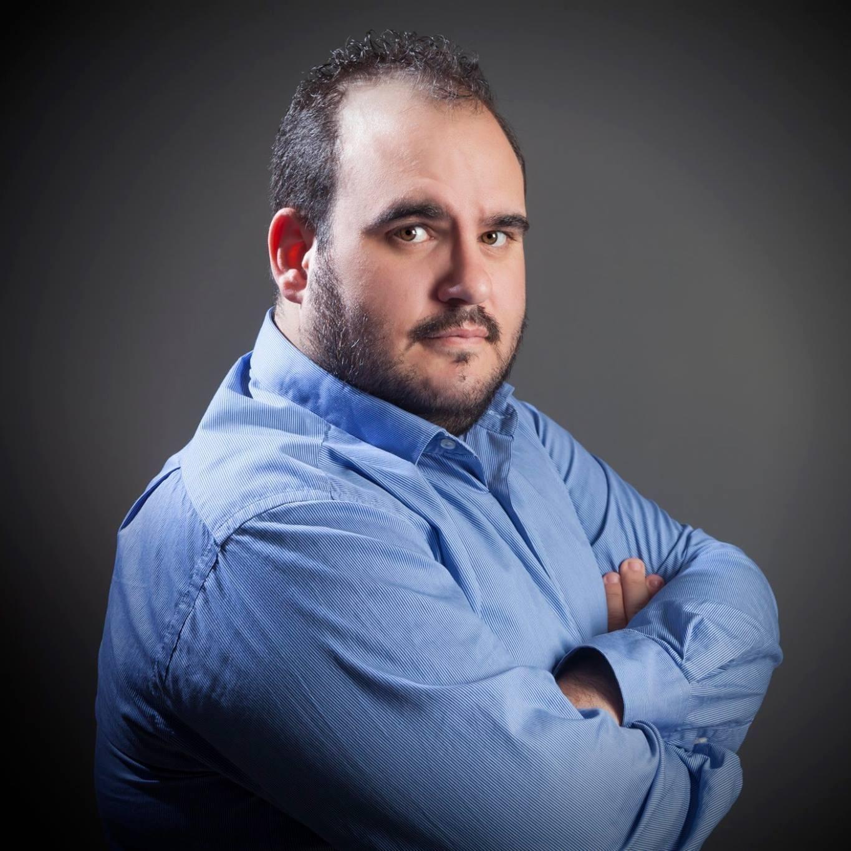 Θεοφάνης Κασίμης - Ο διασημότερος Έλληνας χάκερ