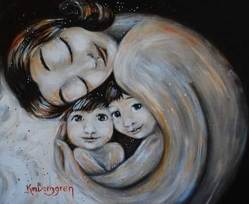 Ευχές από την δημοτική παράταξη της μείζονος αντιπολίτευσης για την Γιορτή της Μητέρας