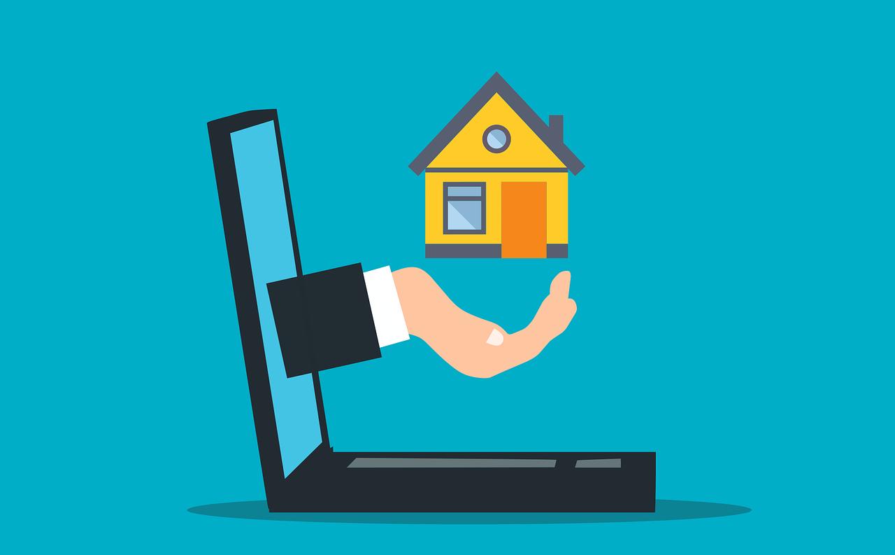 Μεταβίβαση ακινήτων-Στόχος αγοραστής και πωλητής να μετακινούνται μόνο για την υπογραφή