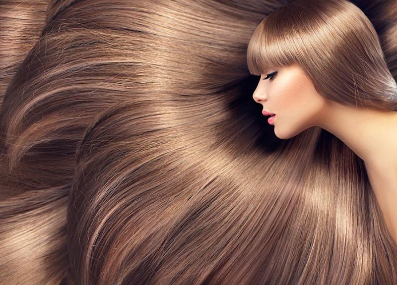 Απογειώστε το χρώμα των μαλλιών σας και το καλοκαίρι..!!!!