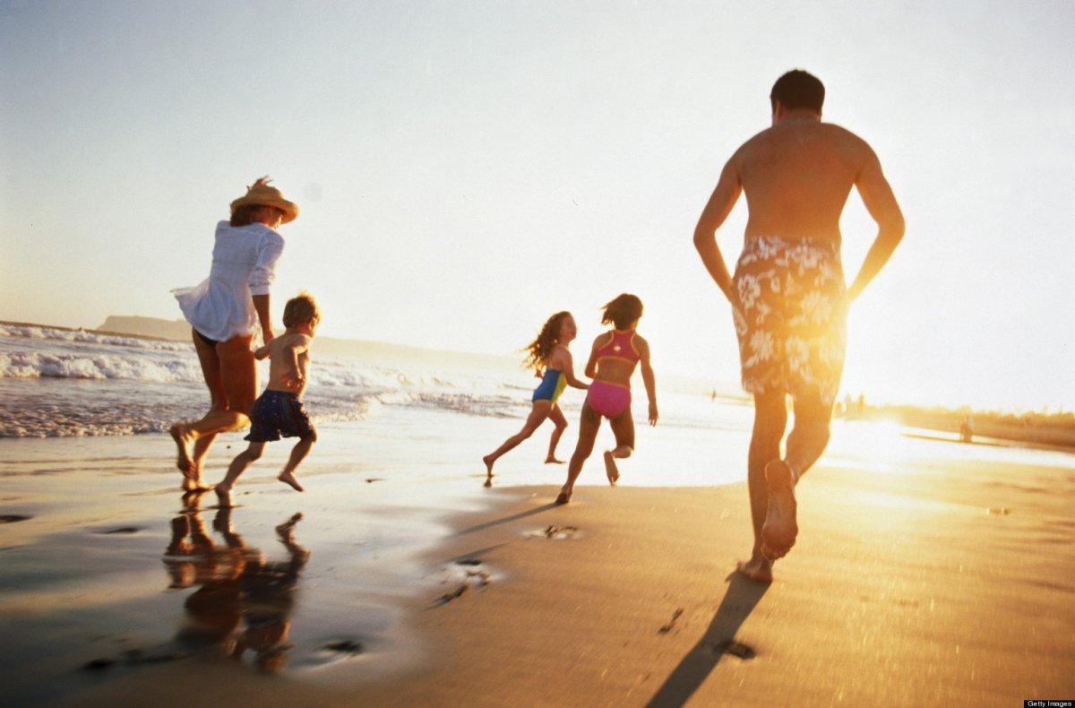 Το παιδί με μαθησιακές δυσκολίες και οι καλοκαιρινές διακοπές