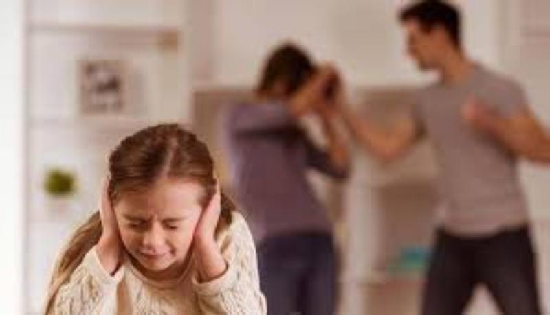 Το οικογενειακό «μικροκλίμα» και η σχέση του με τις εξαρτήσεις σε παιδιά και εφήβους