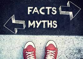 Οι οικογενειακοί «μύθοι» και οι «κρυφές» επιδράσεις τους από γενιά σε γενιά