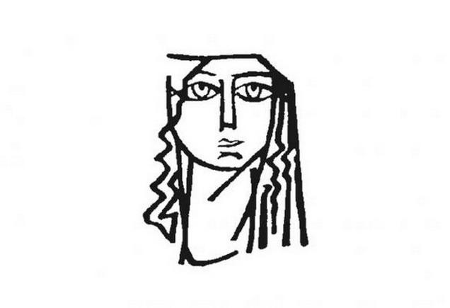 Συλλογή σχολικών ειδών για τους πυρόπληκτους από τον Σύλλογο Γυναικών Μοσχάτου-Ταύρου