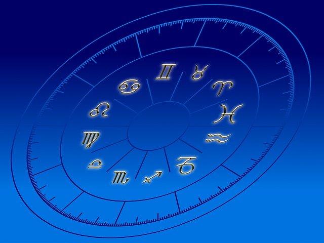 Αστρολογικές προβλέψεις Οκτωβρίου 2021