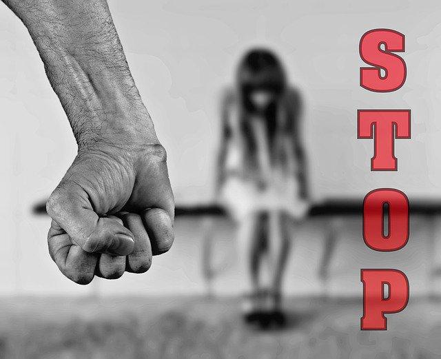 Δήμος Μοσχάτου-Ταύρου: Eργαστήριο ενημέρωσης για την έμφυλη βία